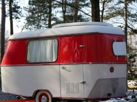 Traumhafte Oldtimer-Wohnwagen: https://www.youtube.com/watch?v=sPQKhF-yYY4