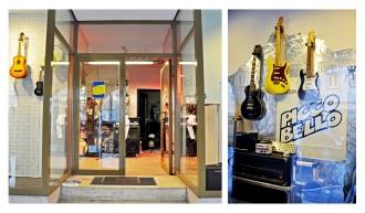 PiccoBello - Persönlich professioneller Service für musikalische Bedürfnisse
