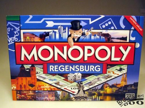 monopoly-regensburg (1)