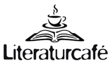 Bücher sind dein Leben? – dann ist das Literaturcafé bald dein zweites Zuhause.